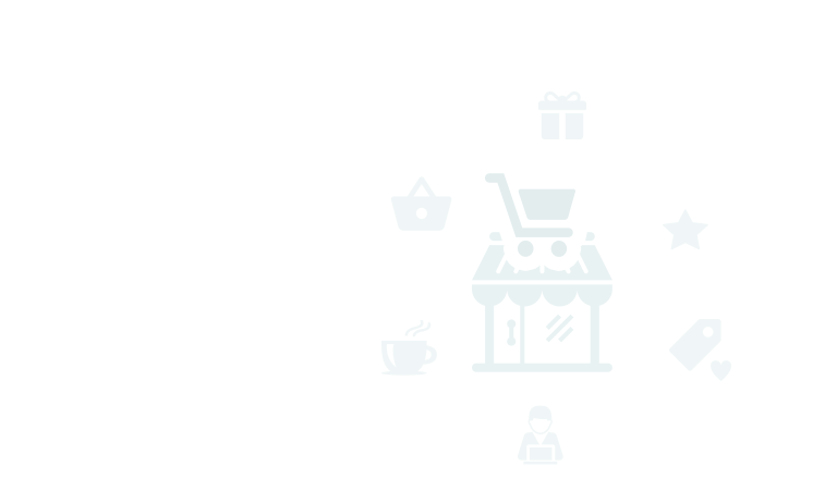 default store banner –