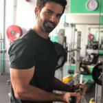 Yavar Khan