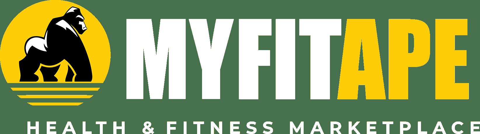 MYFITAPE