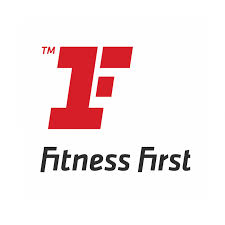 Fitness First - XFIT Town Center                                 Dubai