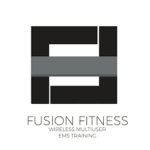 Fusion Fitness EMS - Remote