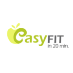 Easy Fit - Business Bay, Dubai