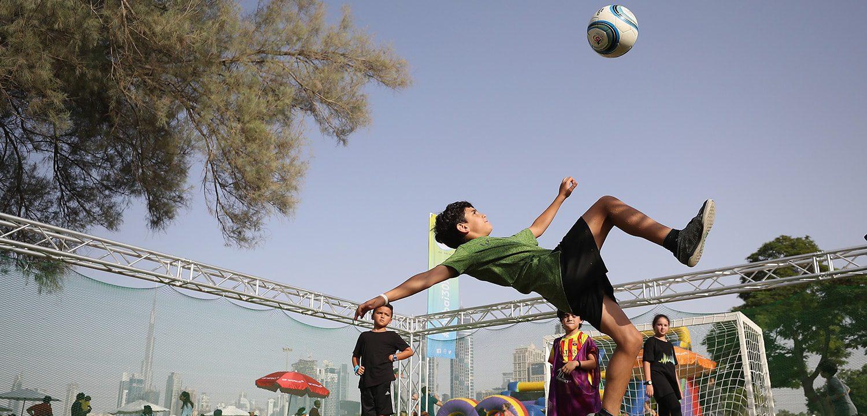 Safa-Park_Football
