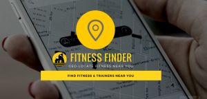 fitness near you2