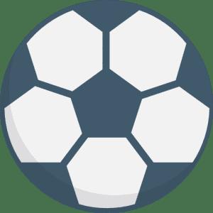 003-soccer