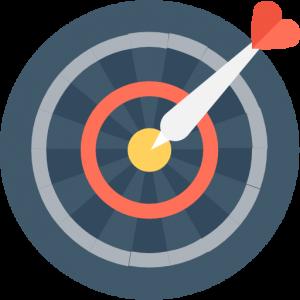 005-target