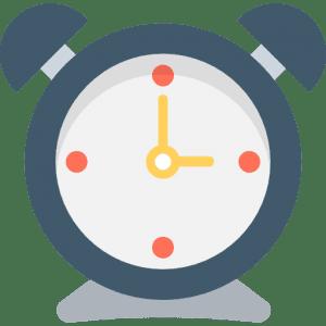 018-alarm-clock