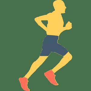 023-runner