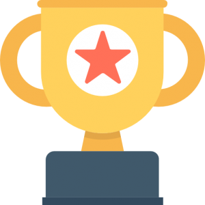 025-trophy