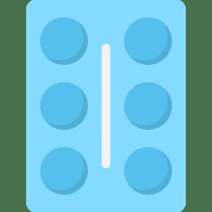 029-pills