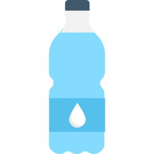 041-water-2