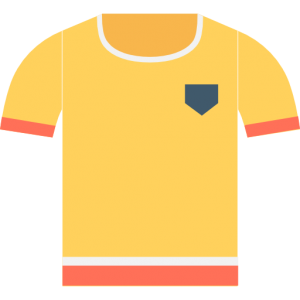 047-shirt