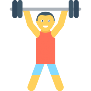 055-weightlifting-1