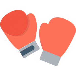 056-boxing-gloves