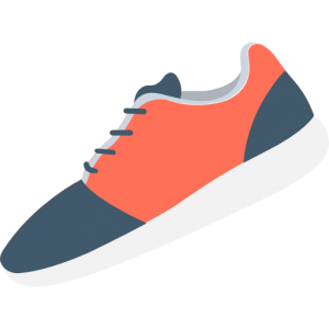058-running-shoes