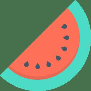 061-watermelon
