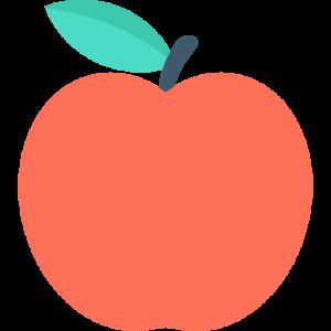 076-apple