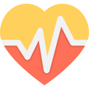 083-cardiogram