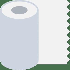 089-toilet-paper
