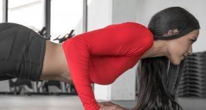 Sara-Fitness-4