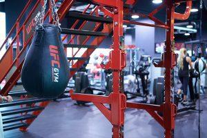 UFC-Gym_13
