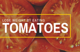 Tomato Diet regime: A New Way to Shed Weight