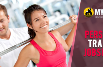 Reasons for Increase in the Popularity of Personal Trainer Jobs in Dubai