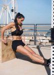 Sara-Fitness-2